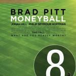 Brad Pitt boladão.
