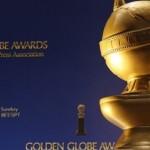 Globo de Ouro 2012 em Tweets