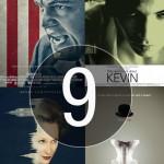 J. Kevin Thatcher Nobbs