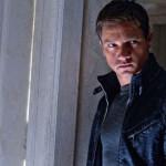 Bourne!