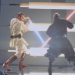 Star Wars – Episódio I: A Ameaça Fantasma em 3D
