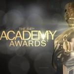 Resenhas dos indicados ao Oscar 2012
