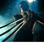 The Wolverine: Agora vai!