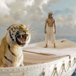O tigre e o marzão