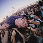 Show: Lollapalooza – Dia 1