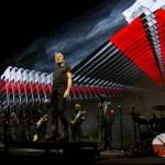 Show: The Wall – Roger Waters @ Morumbi – São Paulo