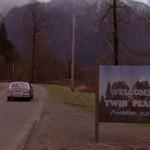 Na Prateleira: Twin Peaks (1990 – 1991)