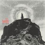 The Shins – Port of Morrow