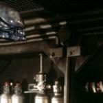 Na Prateleira: Alien – O Oitavo Passageiro (1979)