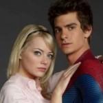 Entrevista: Andrew Garfield e Emma Stone