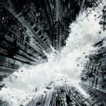 Especial: Batman – O Cavaleiro das Trevas Ressurge