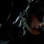 Na Prateleira: Batman – O Retorno (1992)