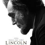 Daniel Day-Lincoln