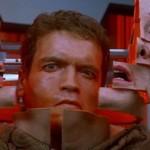Na Prateleira: O Vingador do Futuro (1990)