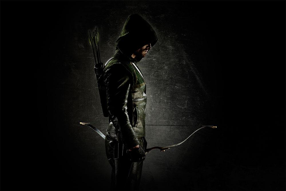 Tópico Off - O Desafio - FÚRIA DE TITANS Arrow-3-19