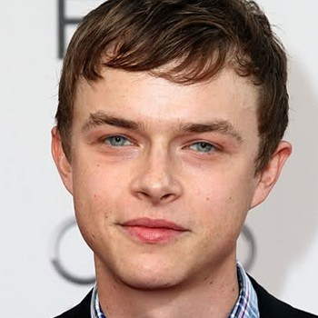 O novo Osborn.