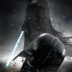 Star Wars expandido