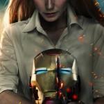 Homem de Ferro 3: Novo pôster e Empire