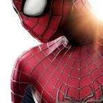 Homem-Aranha 2 com novo uniforme (ou nem tão novo assim)