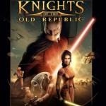 Os Cavaleiros da Antiga República