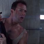 Na Prateleira: Duro de Matar (1988)