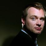 Christopher Nolan na Liga da Justiça. Finalmente: agora vai!