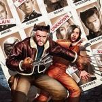 Teorias Mutantes – X-Men: Days of Future Past