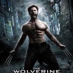 """Um """"quase"""" teaser de Wolverine – Imortal"""