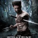 """Finalmente! Trailer de """"Wolverine – Imortal"""" (e mais um pôster)"""