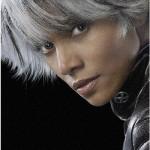 Tempestade em X-Men: Days of Future Past. Ou não.