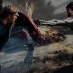 Imagens conceituais de Capitão América 2 e Guardiões da Galáxia (ou não)