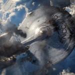 Além da Escuridão – Star Trek