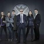 """Detalhe do trailer de """"Agents of  S.H.I.E.L.D."""" que você precisa saber"""