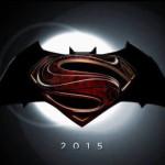 Batman vs. Superman… Mas, qual Batman?