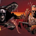 Wolverine – imortal e infinito: o terceiro filme vem ai!