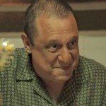 Entrevista: Antonio Fagundes