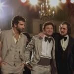 Oscar 2014: os indicados
