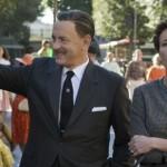 Walt nos Bastidores de Mary Poppins