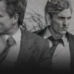 True Detective, Nietzsche e as estrelas