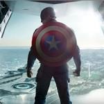 Capitão América: O Soldado Invernal