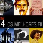 Pilulista 2014 – Os Melhores Filmes