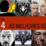 Pilulista 2014 – As Melhores Séries de 2014