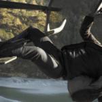 Missão Impossível – Efeito Fallout